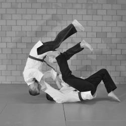 judo-1