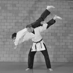 judo-2
